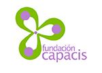 Fundación Capacis
