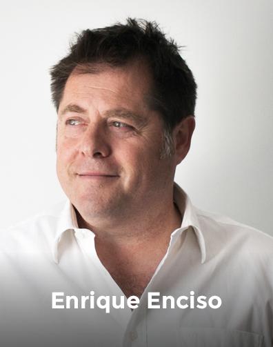 Enrique Enciso