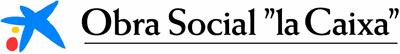 obra-social-la-caixa.png